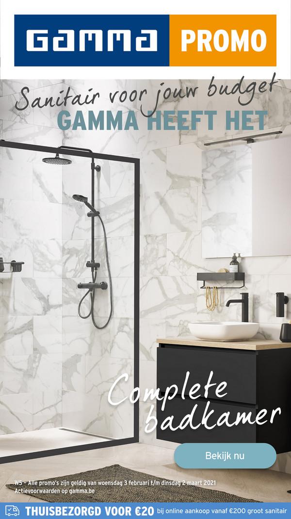 sanitairspecial NL