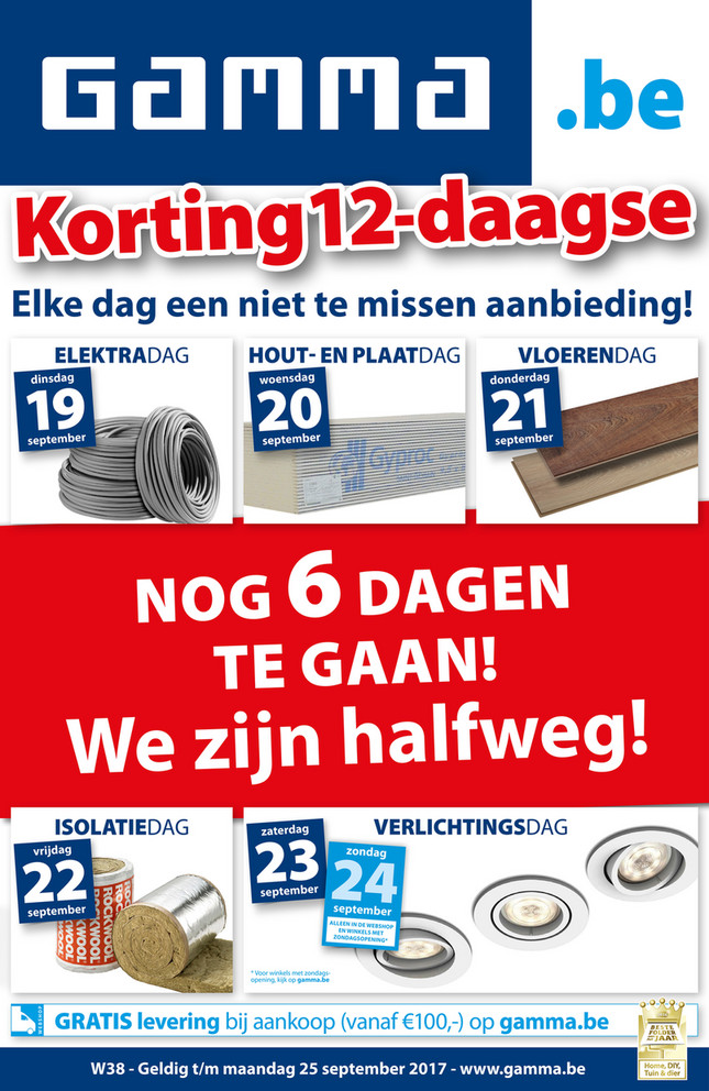 GB38_online_NL.pdf