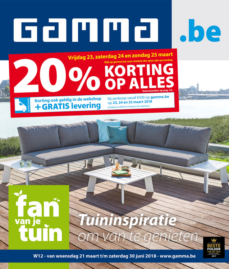 Gamma folder van 21/03/2018 tot 30/06/2018 - Promoties week 12.pdf