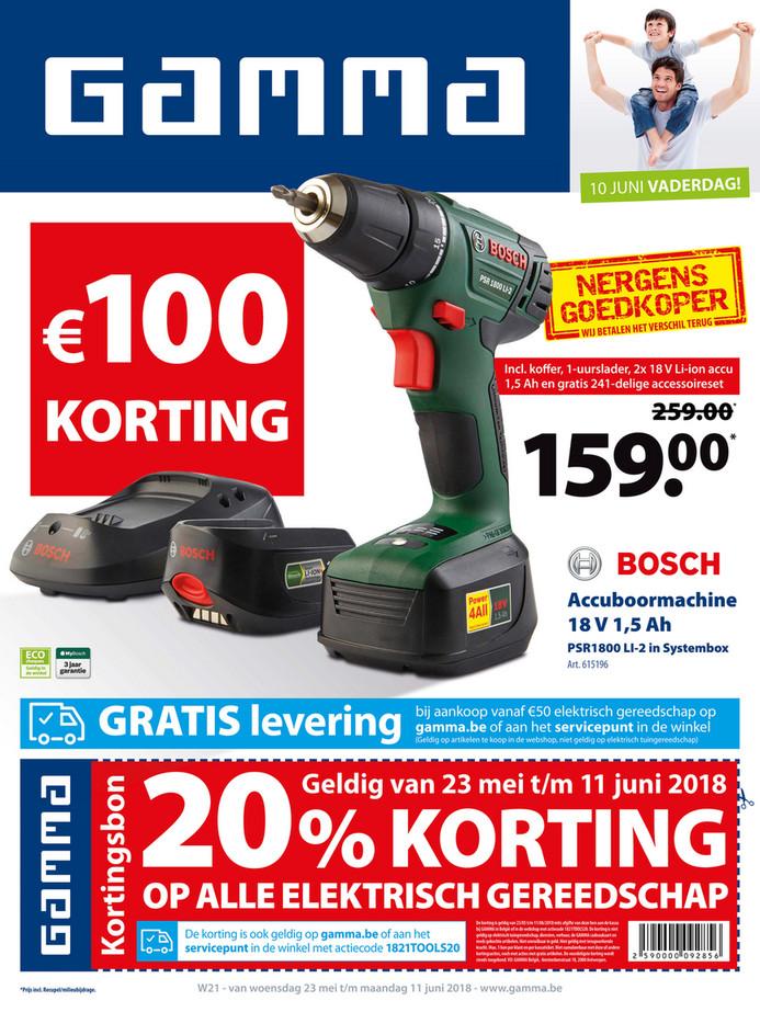 GB21_NL_online.pdf