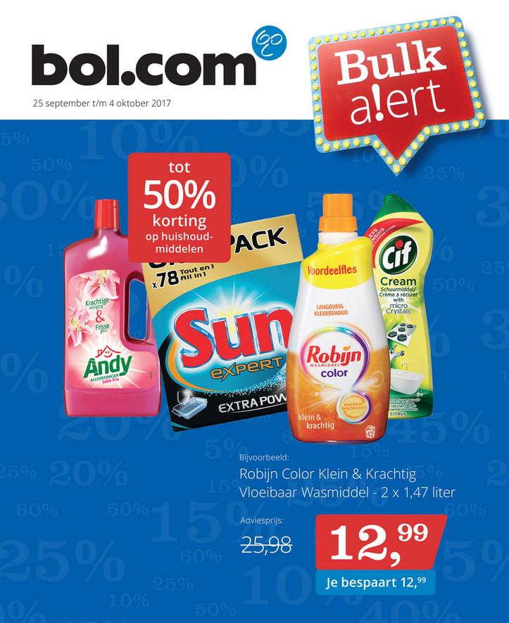 Bol.com folder van 25/09/2017 tot 04/10/2017 - Folder Bulk sep_Vdef drukklaar.pdf