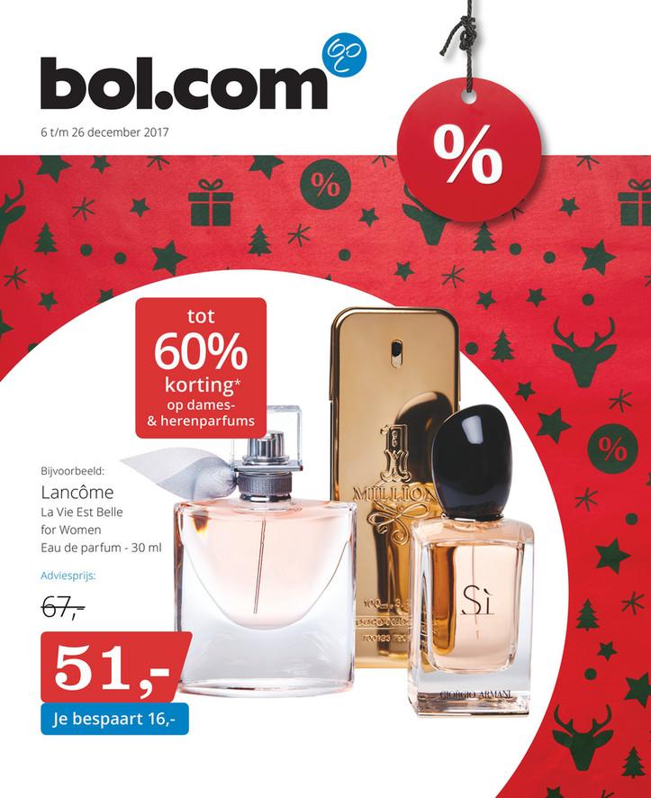 Bol.com folder van 06/12/2017 tot 26/12/2017 - Folder Kerst Regulier_Vdef.pdf