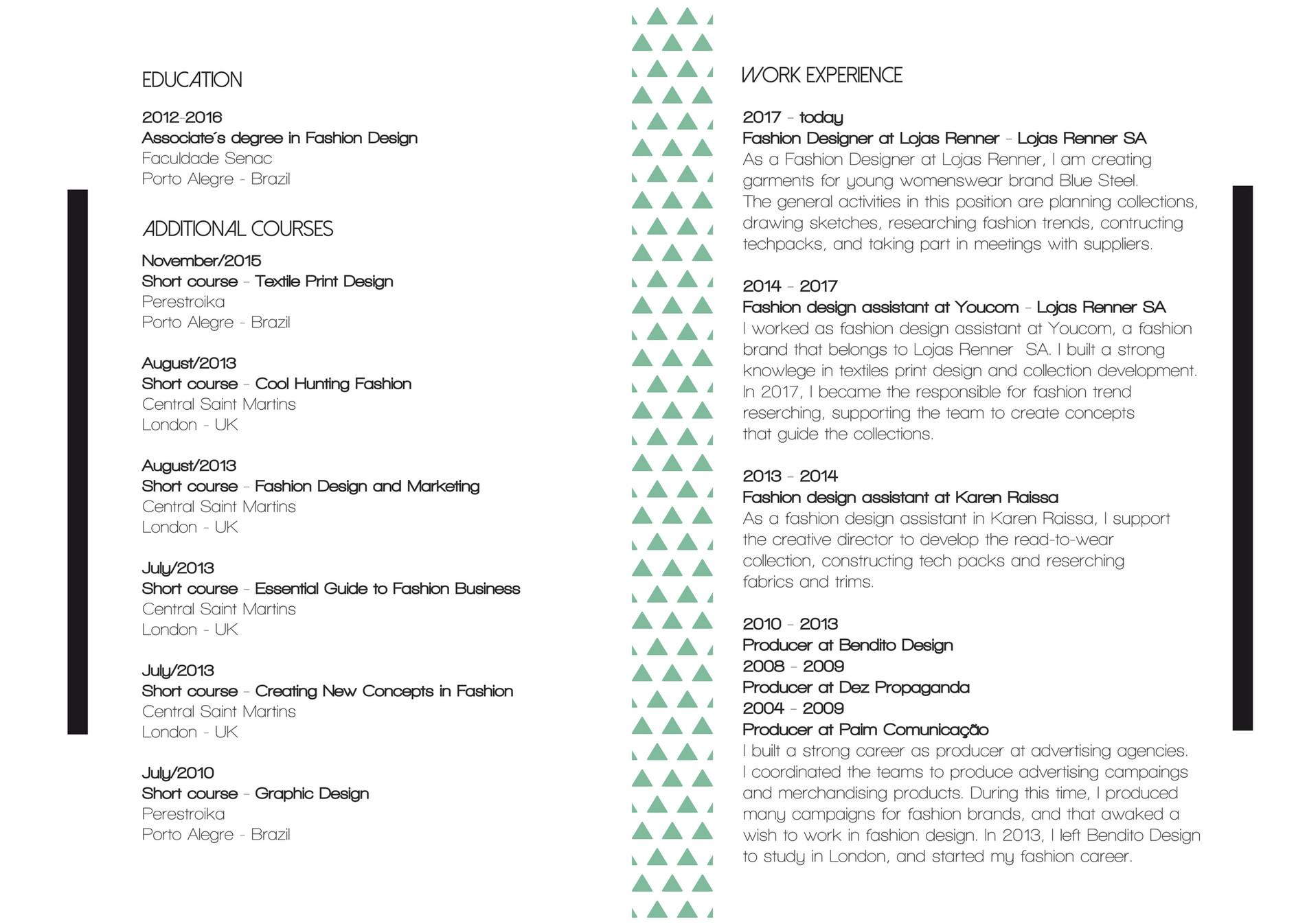 My Publications Portfolio Page 4 Created With Publitas Com