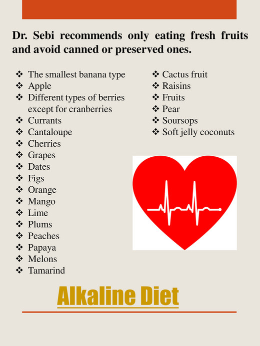 howtofixmycredit - Alkaline Diet - Page 4-5 - Created with Publitas com