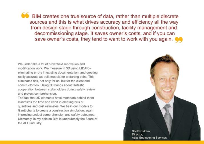 My publications - Conversations about BIM - Page 32-33