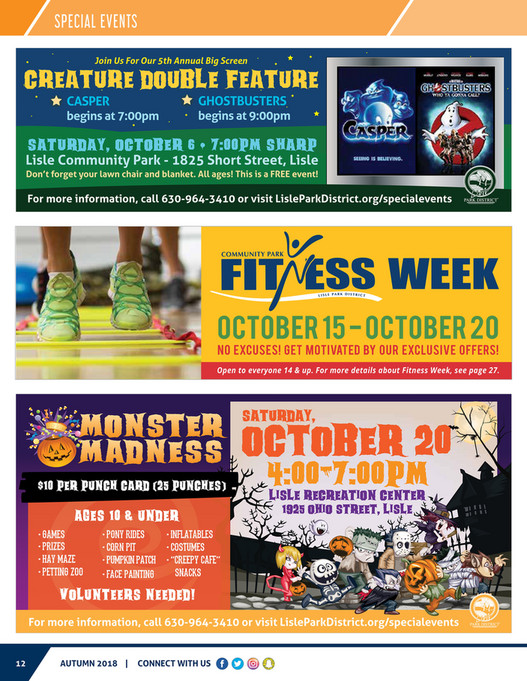 monster of the week pdf free