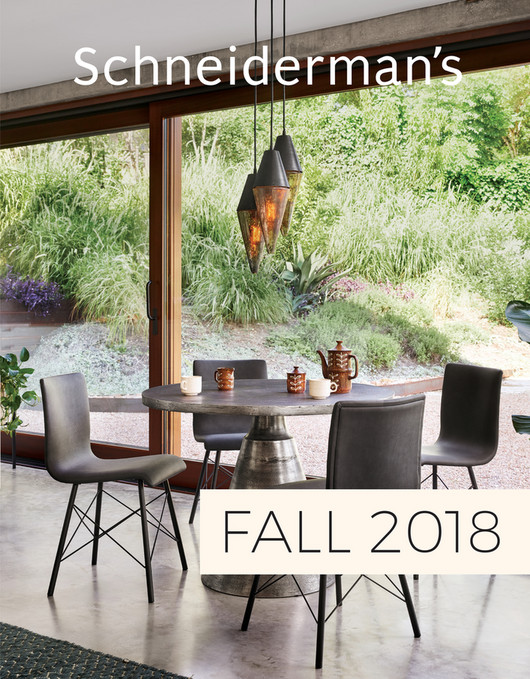 Schneiderman S Furniture Fall 2018 Page 1 Created With