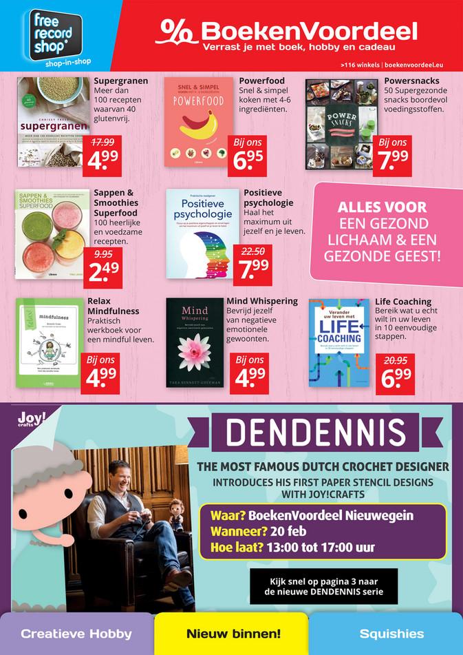 BoekenVoordeel_2018-08