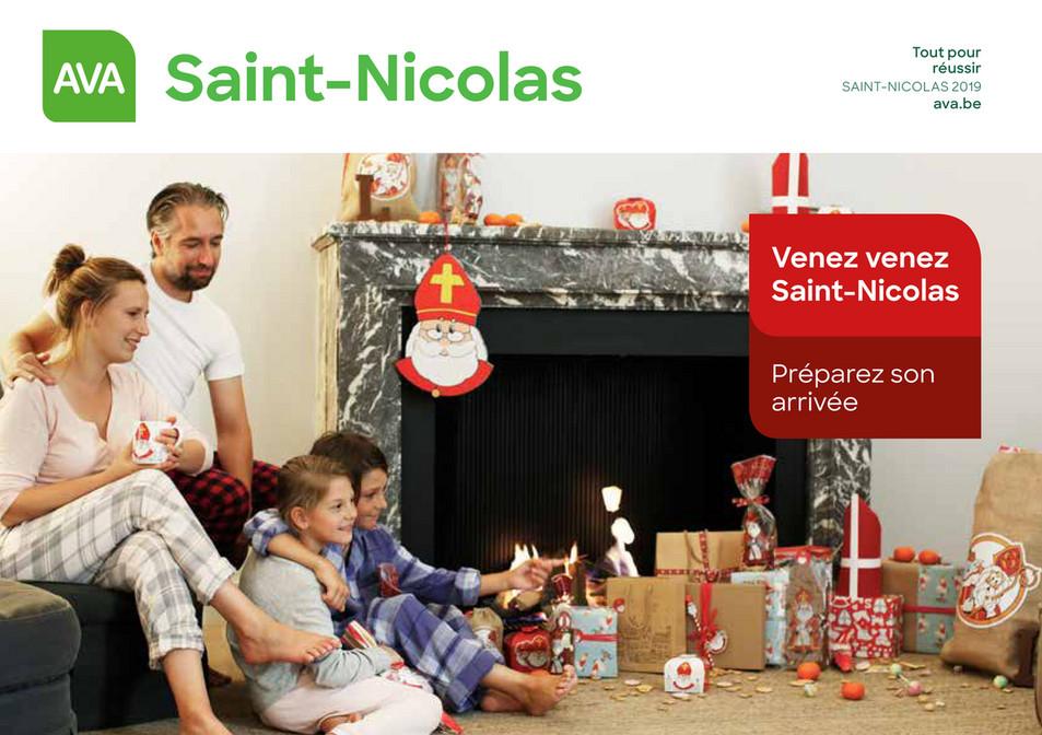 Folder Ava du 06/11/2019 au 10/12/2019 - Sint