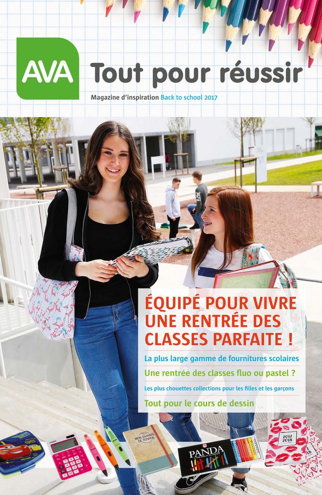 Folder Ava du 01/07/2017 au 31/07/2017 - AVA magazine_backtoschool_FR_interactief.pdf