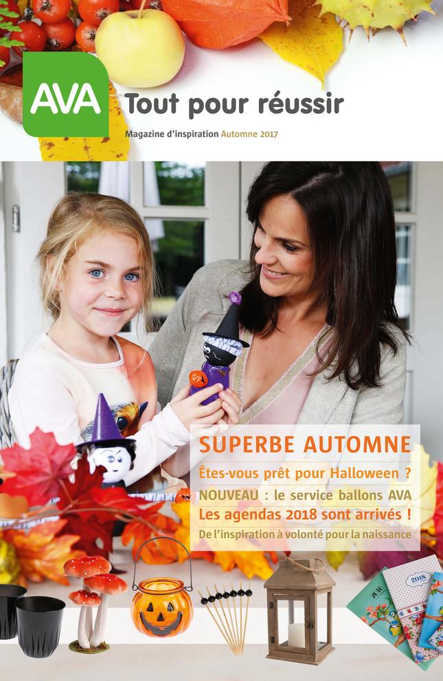 Folder Ava du 08/09/2017 au 31/10/2017 - Magazine 4 Herfst_FR_interactief.pdf