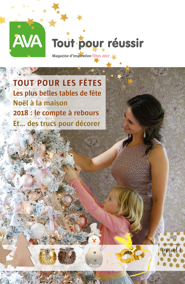 Folder Ava du 02/11/2017 au 31/12/2017 - Magazine 06_Feesten_FR_interactief.pdf