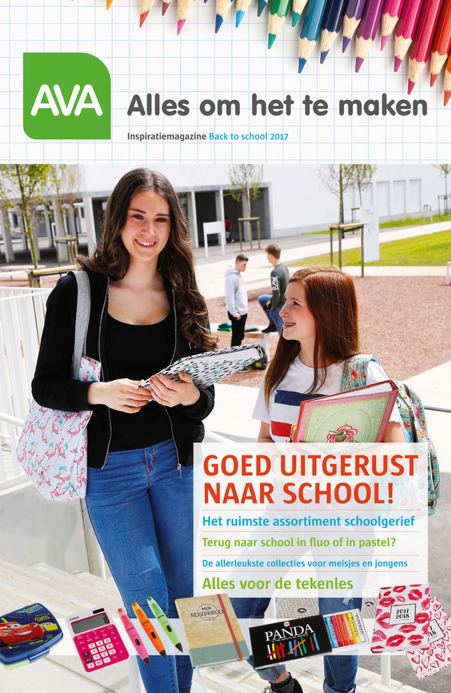 Ava folder van 01/07/2017 tot 03/09/2017 - AVA magazine_backtoschool_NL_interactief.pdf