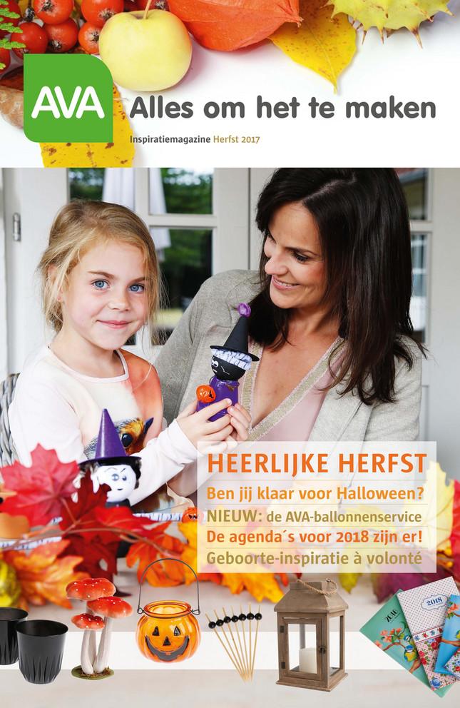 Ava folder van 08/09/2017 tot 31/10/2017 - Magazine 4 Herfst_NL_Interactief.pdf