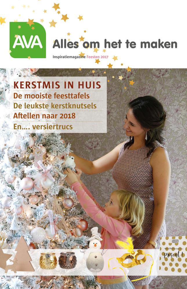 Ava folder van 02/11/2017 tot 31/12/2017 - Magazine 06_Feesten_NL_interactief.pdf