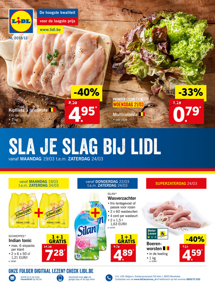 Lidl folder van 19/03/2018 tot 24/03/2018 - Promoties week 12.pdf