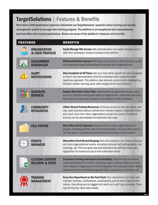 social marketing essay examiner email marketing