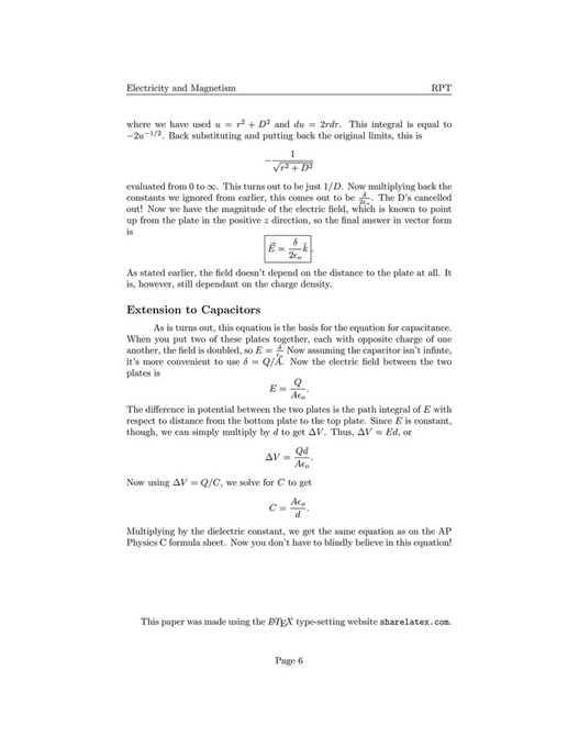 Richards Physics Tutorials - Electric_Field (12) - Page 6
