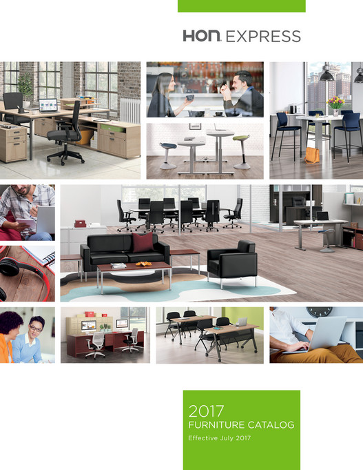 Nationwide Furniture Detroit Michigan Best 2017