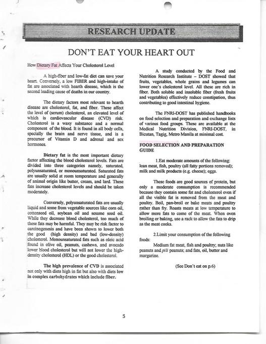 NUTRINET - NLvol5no1 - Page 1 - Created with Publitas com