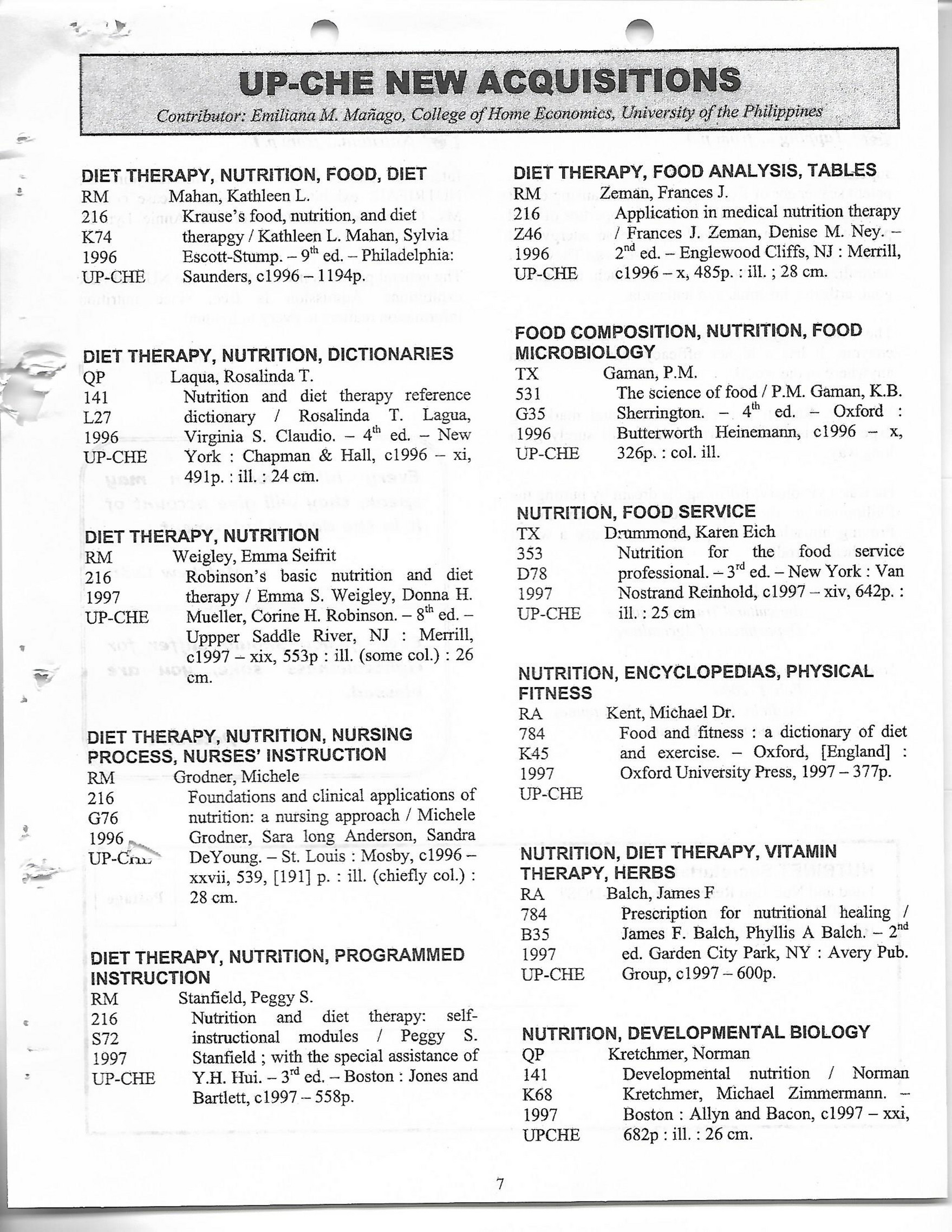 Nutrinet Nlvol8no2 Page 1 Created With Publitas Com