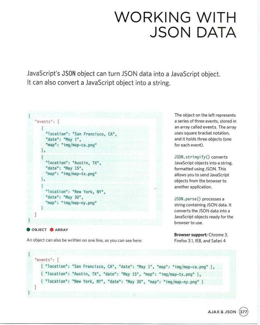 Convert Jpg To Png Javascript