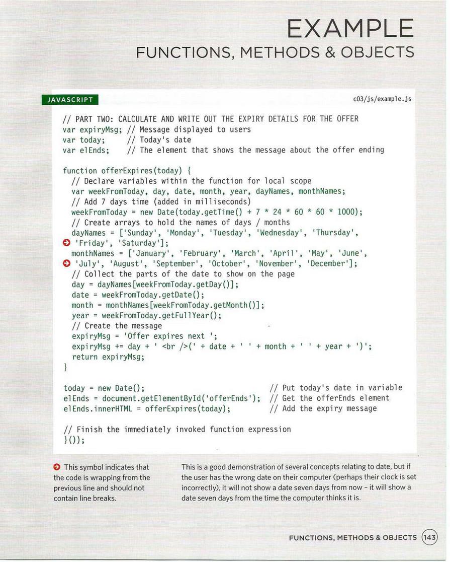 My publications - 253307793-Javascript-and-Jquery-Jon