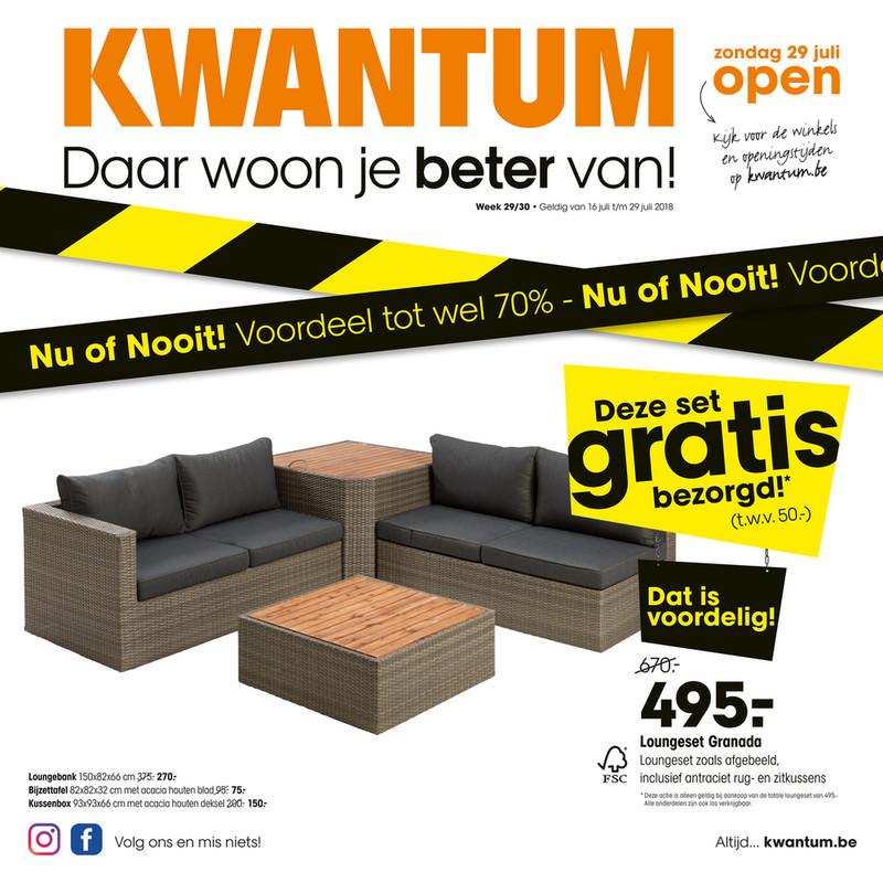Kwantum folder van 16/07/2018 tot 29/07/2018 - Kwantum gratis set bezorgd.pdf
