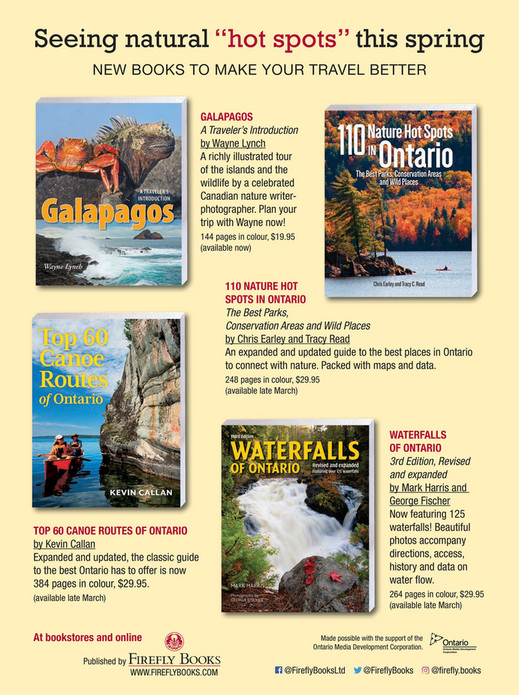 Spring Magazine On Nature 39 Page 38 2018 shdQrBCtx