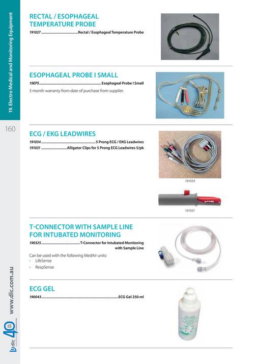 DLC Australia Pty Ltd - DLC Catalogue 2017 - Page 158-159