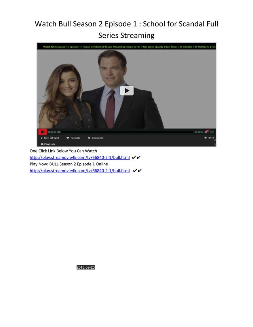 watch white collar season 2 episode 16