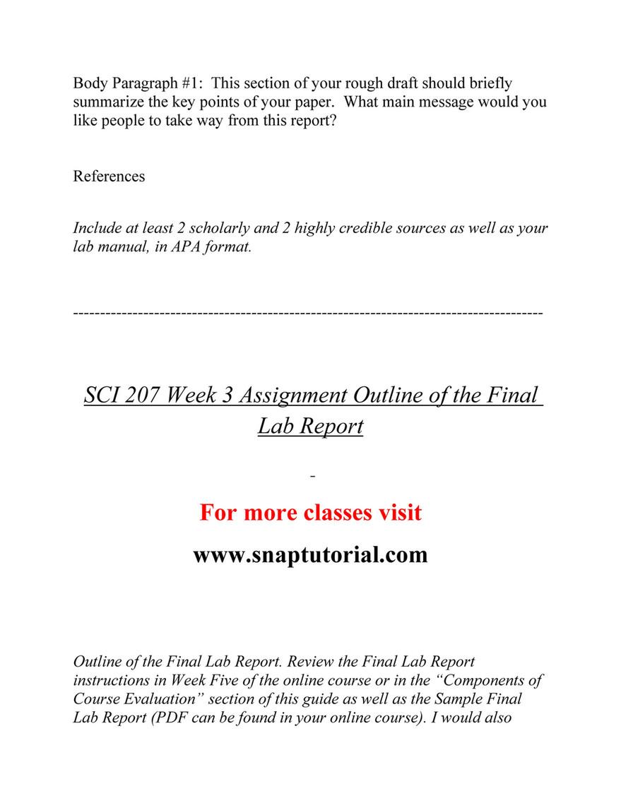 assignment service uk