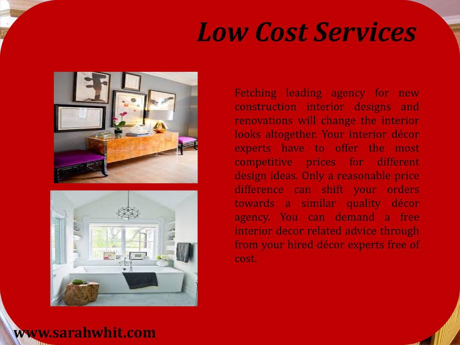 sarah whit interior design design firms cincinnati page 7 rh view publitas com interior design firms cincinnati ohio top interior design firms cincinnati