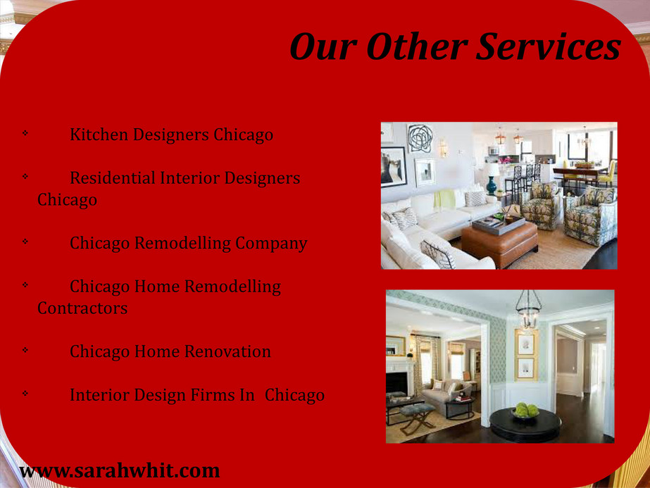 sarah whit interior design design firms cincinnati page 5 rh view publitas com interior design firms cincinnati oh