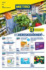 Ajánlataink kiskereskedőknek 2020/06-07
