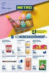 Ajánlataink kiskereskedőknek 2020/08-09