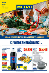 Ajánlataink kiskereskedőknek 2020/26-27