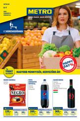 Ajánlataink kiskereskedőknek 2021/06-07