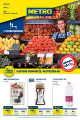Ajánlataink kiskereskedőknek 2021/10-11