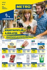 Ajánlataink kiskereskedőknek 2021/16-17