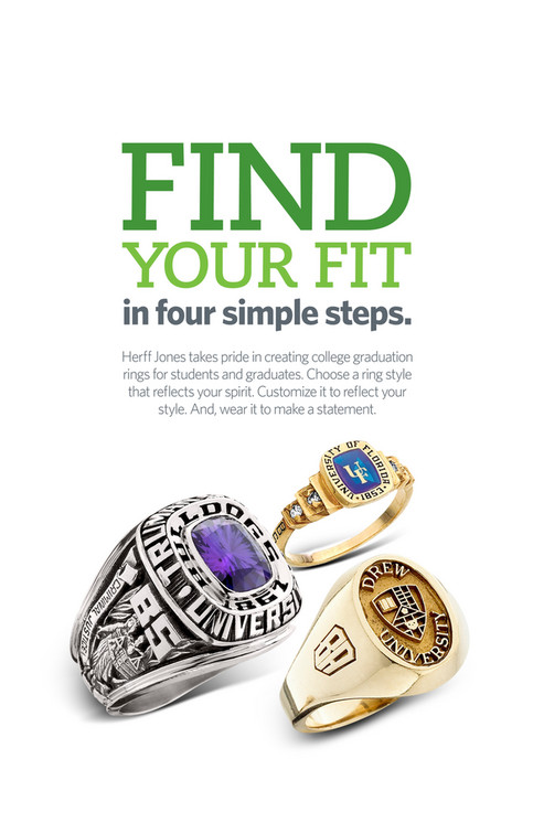 My publications - College Ring Catalog - Page 1 - Created with ...