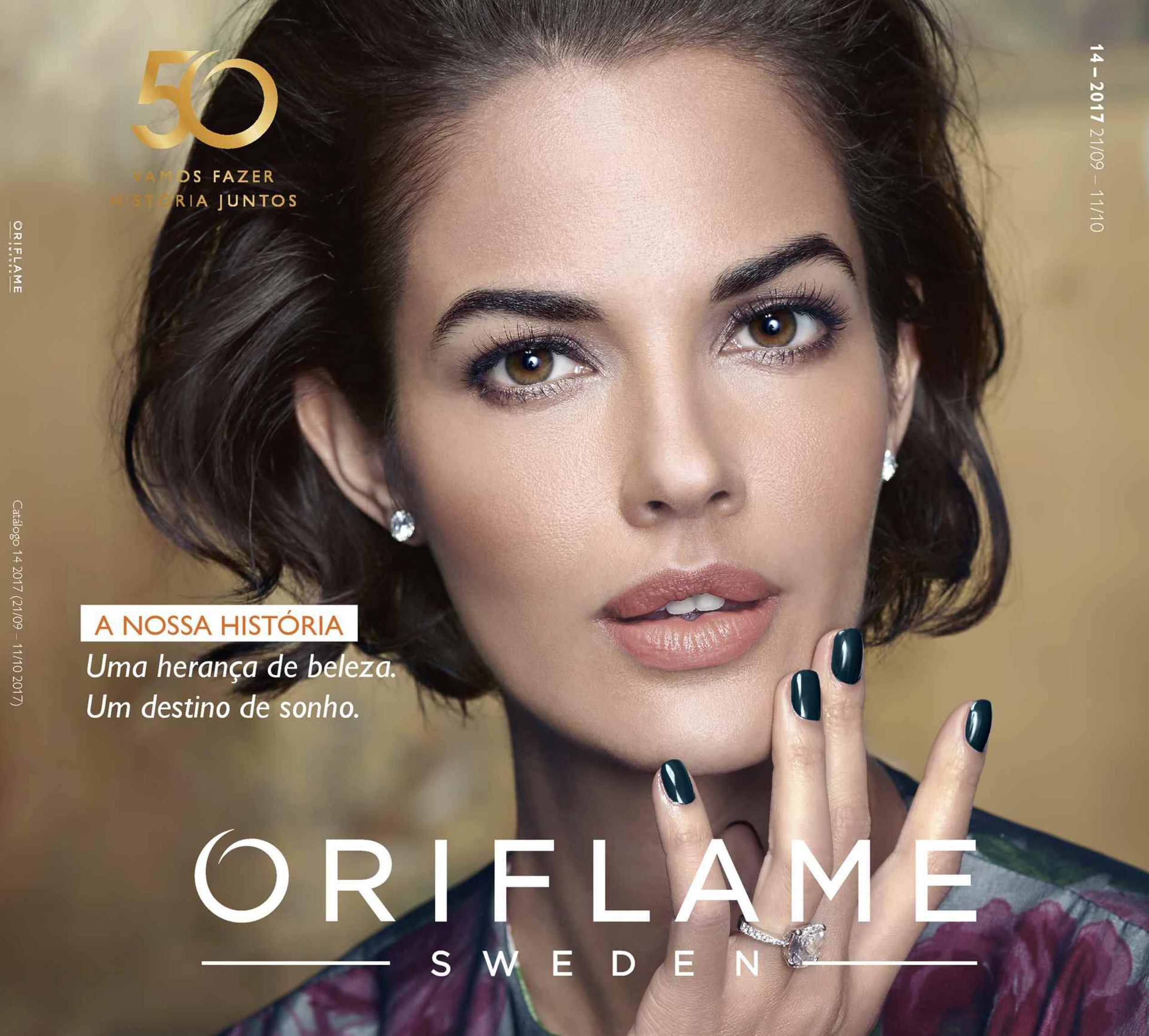 Oricarmen Catalogo 14 2017 Page 22 23 Created With Publitas Com