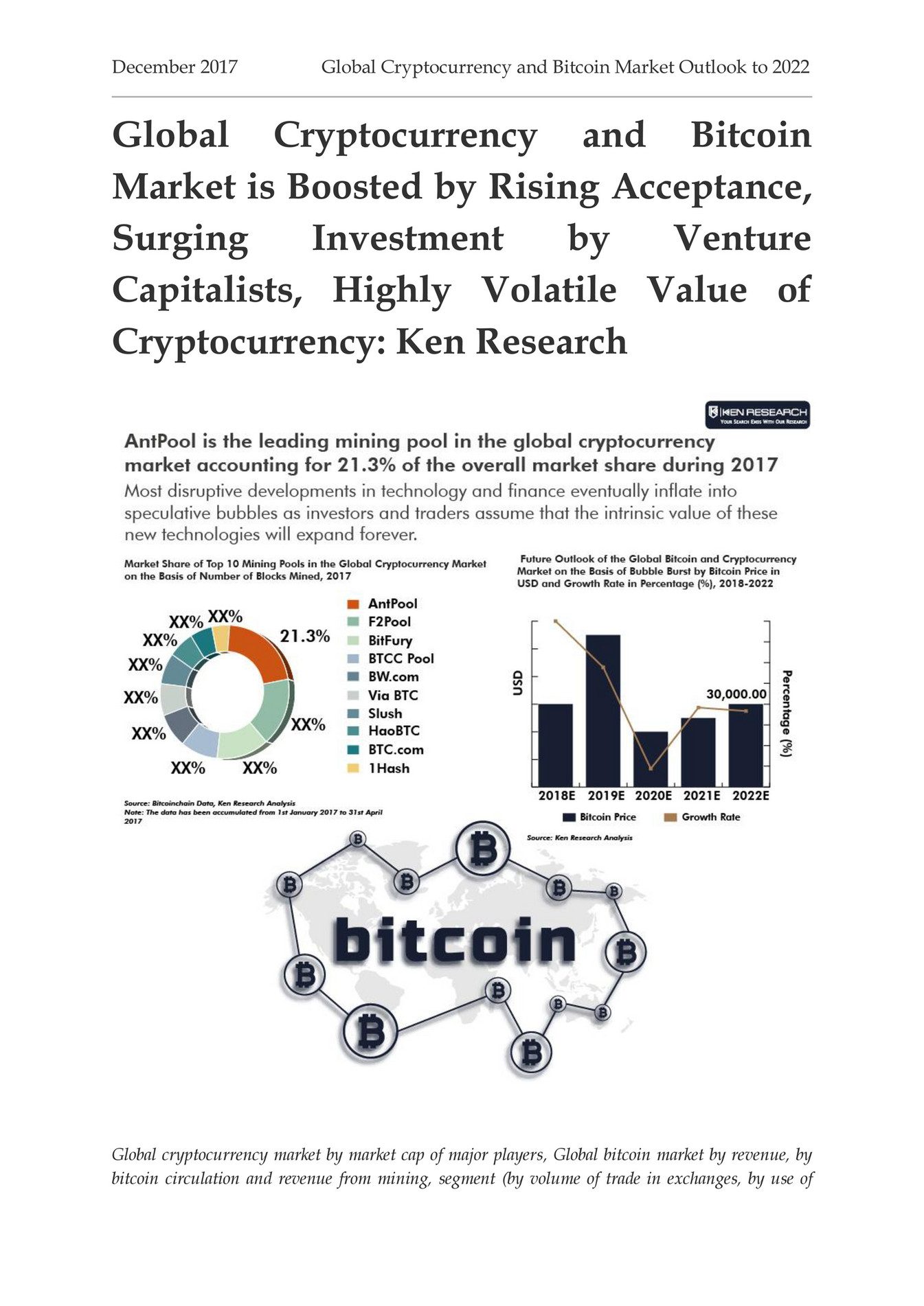 new cryptocurrency 2021 to invest in