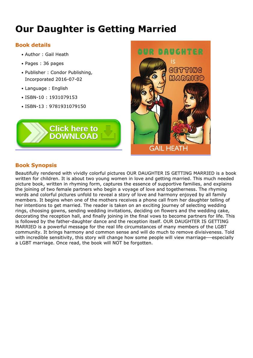 Books sex pdf education