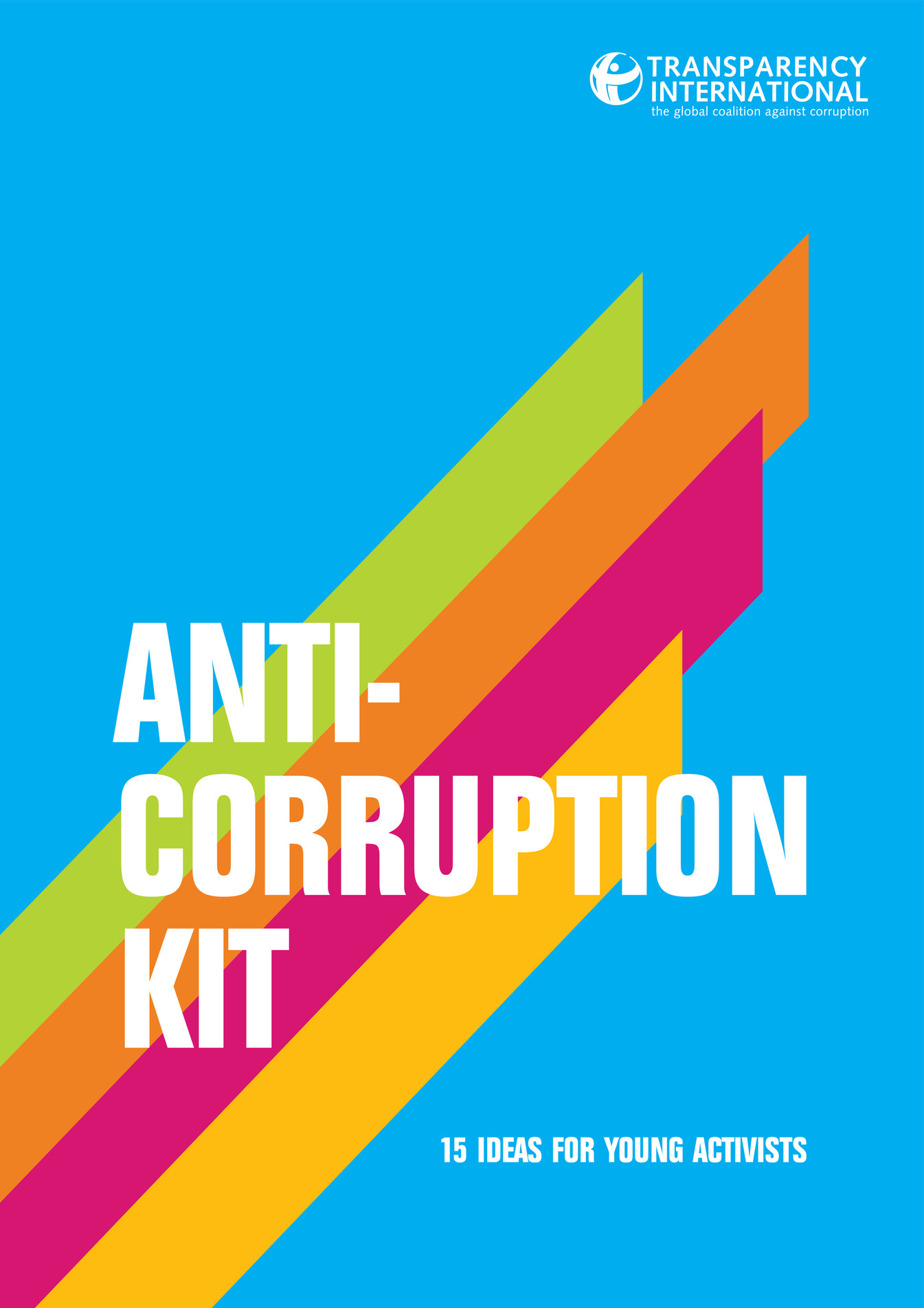 role of youth in anti corruption Role of the youth in fighting corruption  what role can the youth play  it's high time we start advocating for good anti-corruption laws in.