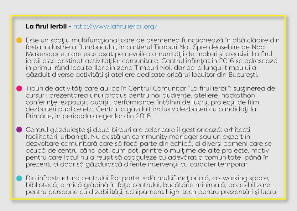 Centrul Medical Polimed Laborator medical Polimed Bucuresti | Analize medicale