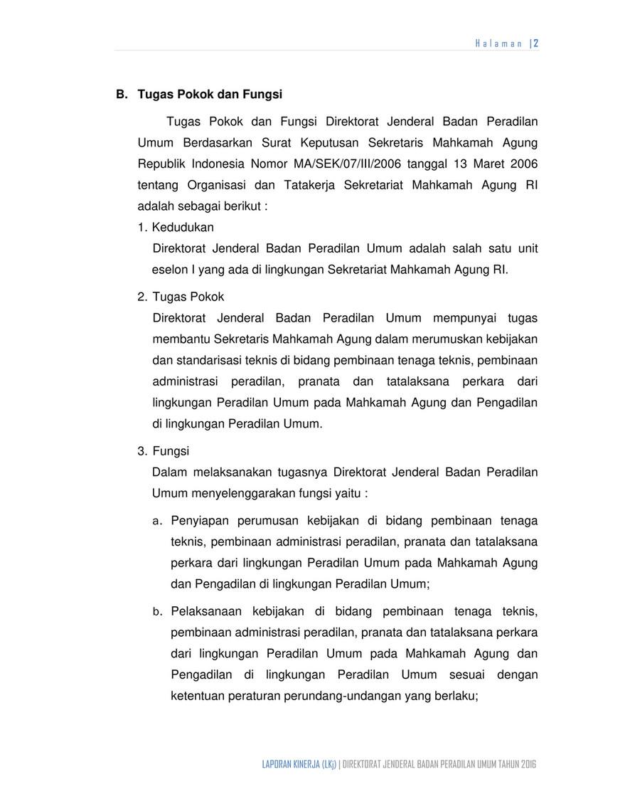 Badilum Lkjip 2016 Page 8 Created With Publitascom