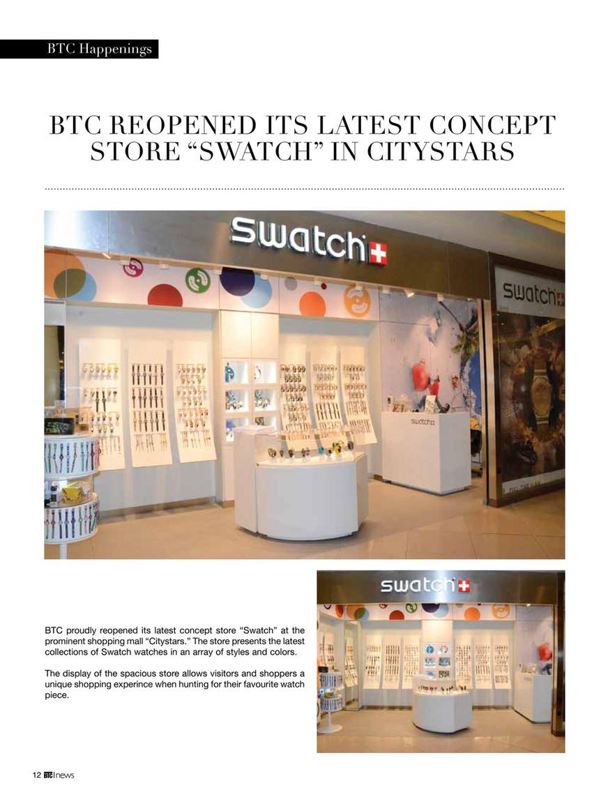 btc swatch bitcoin indonezija adalah