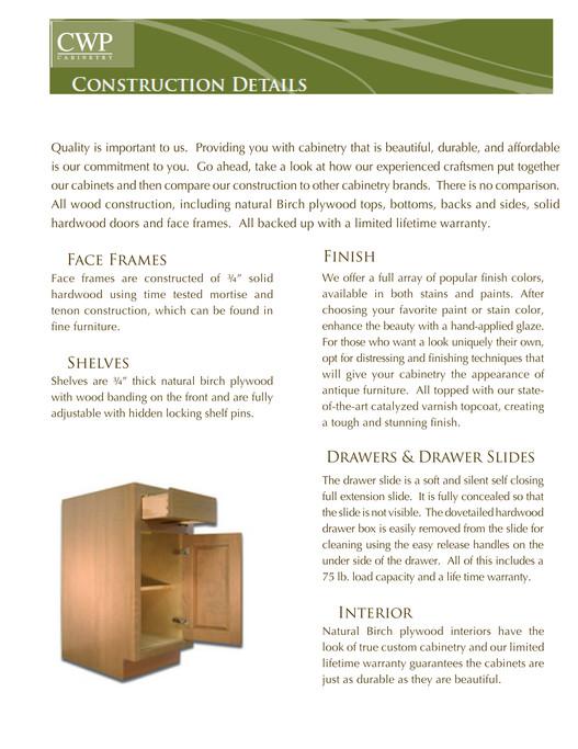 Long Island Modular Homes - Long Island Modular Homes Factory ...