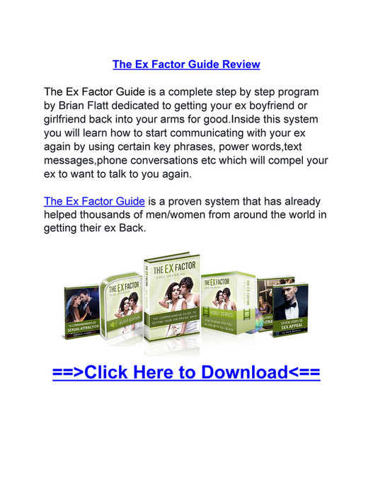 how to talk to men pdf